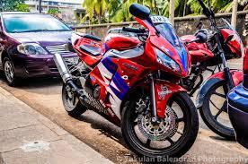 cbr motorbike price lanka bike sri lanka motorbike buy and sell brand new or used