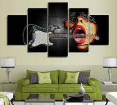 Music Home Decor by Black Friday Home Decor Black Friday Home Decor With Black Friday