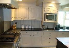 Retro Metal Kitchen Cabinets by Kitchen Metal Kitchen Cabinets 15 Of The Best New Metal Kitchen