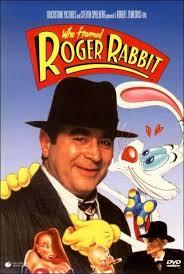 ¿Quien Engano A Roger Rabbit?