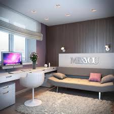 Bedroom Modern Furniture Accessories U0026 Furniture Nice Looking Bedroom Ideas For Teenage