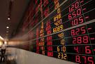 เอเซียพลัสยันหุ้นไทยผ่านจุดต่ำสุดไปแล้ว - โพสต์ทูเดย์ ข่าวเศรษฐกิจ ...