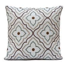 moroccan style pillows great home decor moroccan pillows
