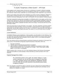 compare and contrast essay point by point compare and contrast     Model expository essay pdf