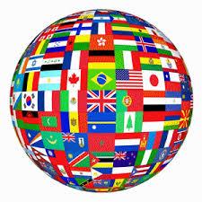 Alexander Racini & Associates Site Internacional
