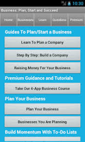 Business Plan  amp  Start Startup   Android Apps on Google Play Google Play     Business Plan  amp  Start Startup  screenshot thumbnail