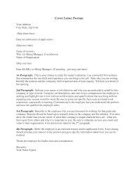 Standard Cv Sample Pdf   Professional Reference Letter