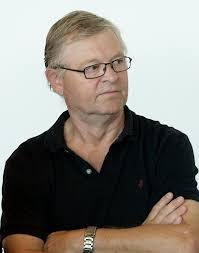 Poul Erik Andreasen