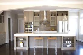 Dark Grey Cabinets Kitchen Apartments Exquisite Grey Kitchen Ideas Red Black And Get How