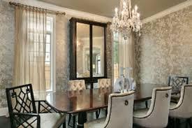 Dining Room Wall Decor Home Design 79 Terrific Built In Tv Walls