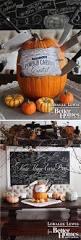 Halloween Free Printable Invitations 579 Best Free Printables Parties Halloween Images On Pinterest
