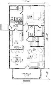 Garage Floor Plans Free Garage Floor Plans Detached Garage Plans Free Nice Home Design