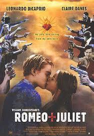 Assistir Romeu e Julieta Dublado Online 1996