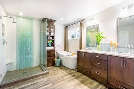 bathroom corner shower ideas glass designs white shelves small