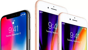 will you able to shop target black friday ad deals on line thursday wait until black friday for the best deal on a new iphone
