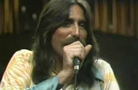 Happy Birthday to Chuck Negron
