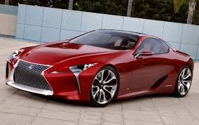 lexus coupe lc 500 first drive 2018 lexus lc 500 road u0026 track review mr thomas a