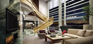 Vdara Panoramic Suite Floor Plan Aria Sky Suites Vs Vdara Hotel U0026 Spa Tripexpert