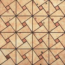 Aluminum Kitchen Backsplash Gold Aluminum Alucobond Tile Kitchen Backsplash Acp Metal Mosaic