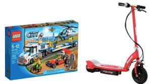 black friday target legos target black friday in july sale couponing 101