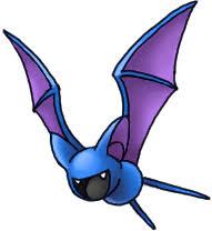 Pokémon Diamond & Pearl - Aventuras na Região de Sinnoh - Episódios e Inscrições Images?q=tbn:ANd9GcSopA9FklMa0_kcMx_QVZjBrBE4yRHsraEAITW5UCNdspAWLNFq