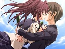 ♥ Galeria del romance ♥ Images?q=tbn:ANd9GcSopUNzuWNDb117u9cg14dpRaNCrCWh4uESWaIa_vG6oNqypIoF