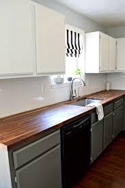 1109 best kitchens images on pinterest kitchen ideas kitchen