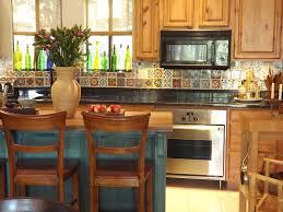 kitchen design ideas kitchen backsplash white cabinets rectangle