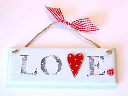 Thư gửi tình yêu của anh