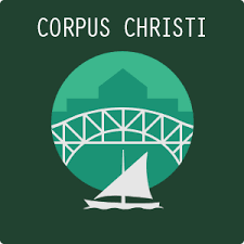 Top Rated Corpus Christi TX Tutors For Academic Subjects  Homework     FrogTutoring Corpus Christi tutors  Corpus Christi Tutoring  Corpus Christi tutor
