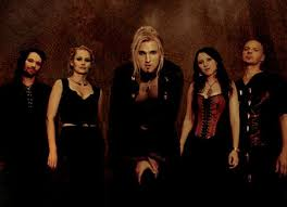 Faun est un groupe de musique allemand de style pagan folk/médiéval Images?q=tbn:ANd9GcSorYwAxbzmm9Go1ZWHZYDhEqR9fX_J-BM7hKnxKOEKxd6PDwCl
