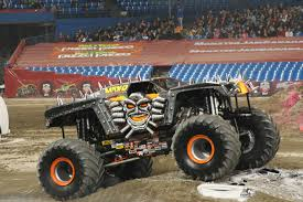 racing monster trucks monster truck race racing offroad 4x4 rod rods monster trucks