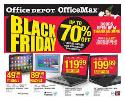 home depot black friday 2017 ad scan office depot u0026 officemax 2017 ad deals u0026 sales