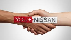 nissan australia warranty contact customer promise nissan ownership owners area nissan