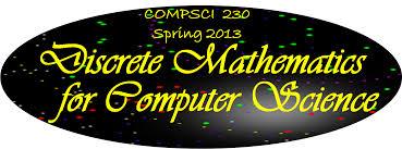 COMPUTER SCIENCE HOMEWORK HELP blogger Computer architecture homework help
