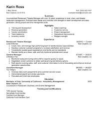 resume musical theatre resume examples acting resume template         Resume Template Resume Template Musical Theater Resume Musical  Professional Musician Resume Example Musician Resume Example Professional