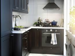 L Shaped Small Kitchen Designs Kitchen Unique Small Kitchen Layout Ideas Cabinet Ideas Small