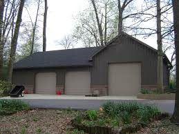 interior barn barn kits luxury home design
