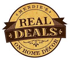 real deals on home decor farr west utah ogden
