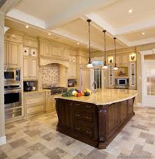 Luxury Kitchen Cabinets Manufacturers 709 Best Amazing Kitchens Images On Pinterest Dream Kitchens