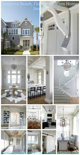 florida vacation home interiors ideas home bunch u2013 interior