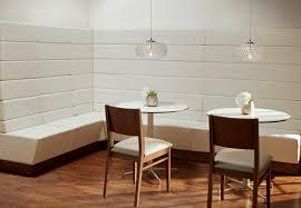Jcpenney Dining Room Bedroom Jcpenney Beds For Nice Bedroom Furniture Design