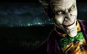 Pour lord Joker Images?q=tbn:ANd9GcSouipulGpg88ZHEbUm-noIwTYw1KH07lK3S8qbvPS4YZKBC8o4
