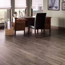 Hardwood And Laminate Flooring Laminate Floor Flooring Laminate Options Mannington Flooring