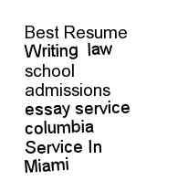 Write that Right provides   Writing  Editing  Blog Setup  amp  Management  Resume  SEO and professional Translation services in Miami  nationally and abroad for     sasek cf