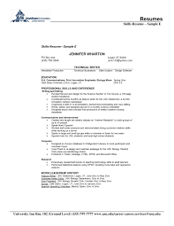 Volunteer Examples For Resumes by Examples Of Resumes Resume Volunteer Work Church Intended For