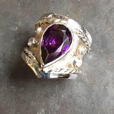halloween wedding rings ember jewellery home facebook