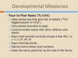 images about Speech therapy ideas on Pinterest   Therapy     How to Get a Child to Imitate Speech to Learn Words