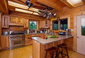 country style decorating ideas for kitchens minimalist home country style decorating ideas for kitchens