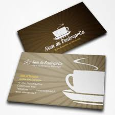 Business Card Printing San Diego Oval Cards Printing Company Graphic Design U0026 Web Design San Diego